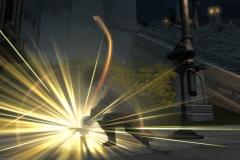 Broom Tschi - der erfolgreiche Handwerker